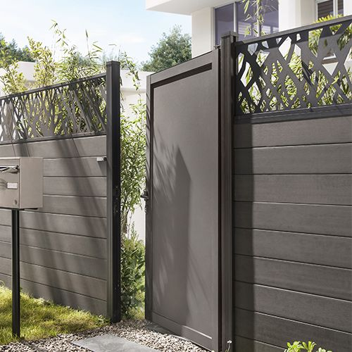 mai 2015 une saison au jardin avec castorama pergolas pinterest mai 2015 castorama et. Black Bedroom Furniture Sets. Home Design Ideas