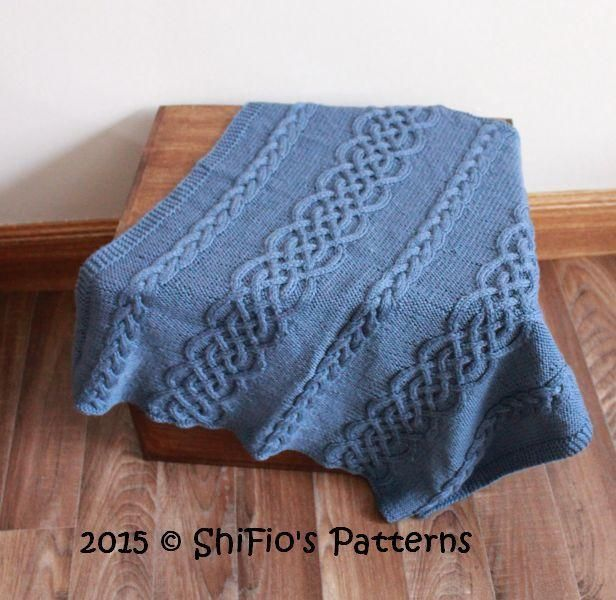 Cables with cloudborn 8 free knitting patterns knitting patterns shifios celtic cable afghan free knitting pattern dt1010fo