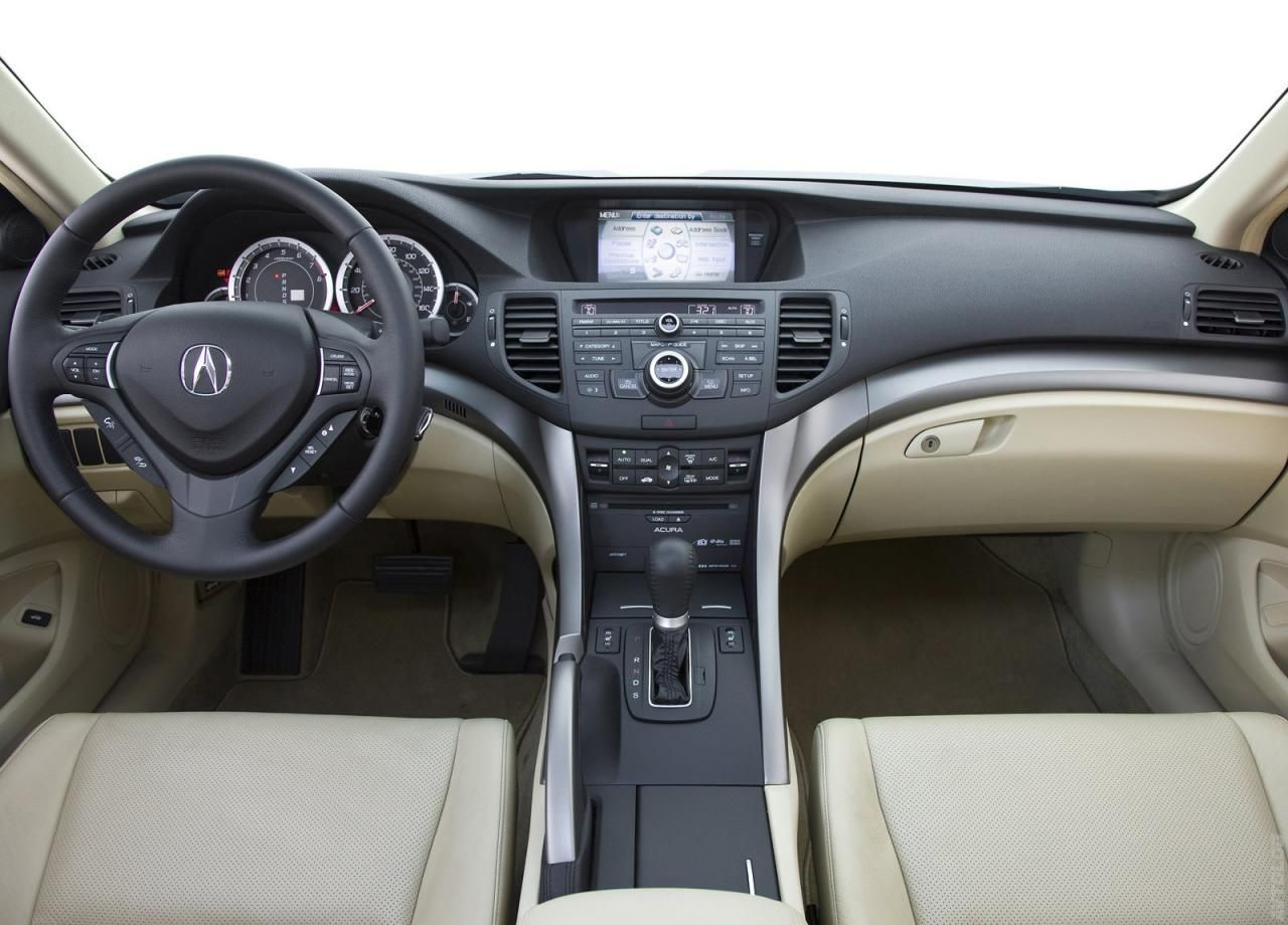 Acura tsx interior my carrr want to paint the silver strip on the inside blue my board pinterest acura tsx cars and car interiors