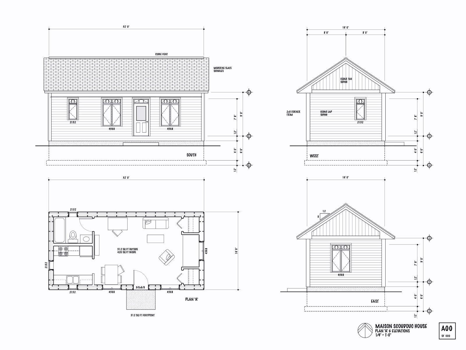 Awesome Dessin De Maison De Luxe Avec Images Plan De Maison Gratuit Plan Maison Logiciel Plan Maison