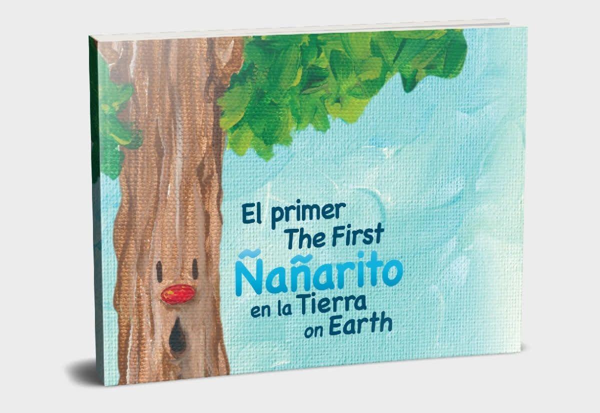Sabias Que Nuestro Libro Es En Ingles Y Espanol Apuntate En La