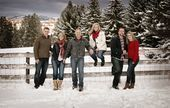 Image result for winter family photos #winterfamilyphotography Image result for  #gifts #giftideas #winterfamilyphotography Image result for winter family photos #winterfamilyphotography Image result for  #gifts #giftideas #winterfamilyphotography Image result for winter family photos #winterfamilyphotography Image result for  #gifts #giftideas #winterfamilyphotography Image result for winter family photos #winterfamilyphotography Image result for  #gifts #giftideas #winterfamilyphotography
