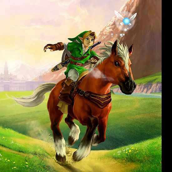 Pin By Link Cannon On Random Ocarina Of Time Wallpaper 1920 3d Wallpaper Ocarina of time iphone wallpaper
