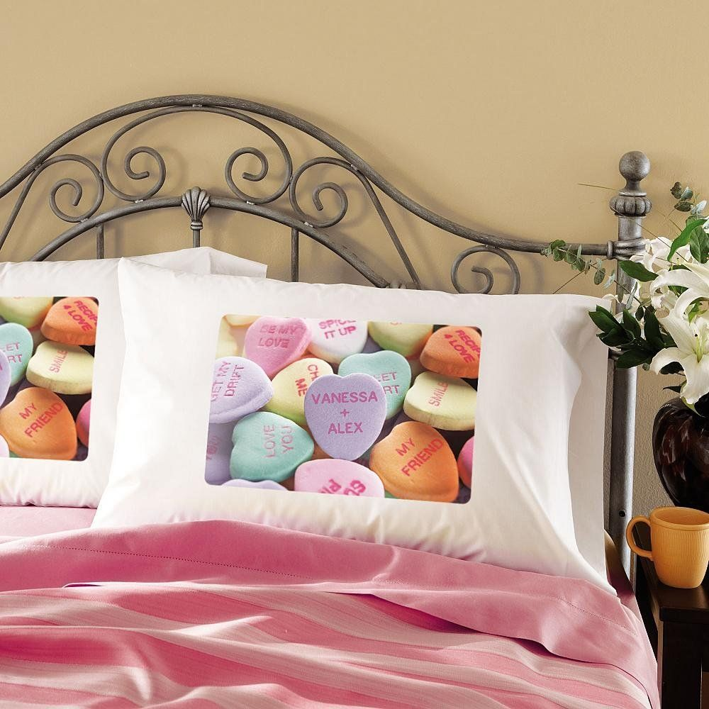 Candy Themed Bedroom, Bedroom Themes, Candy Room