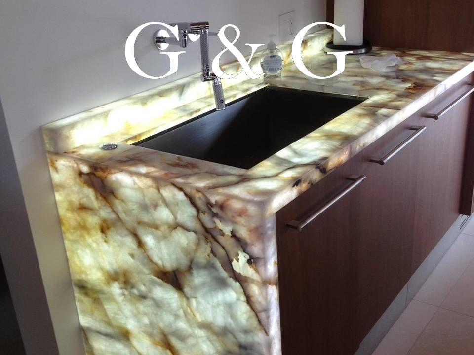 New Quartz Countertops Quartz Countertops Marble Kitchen