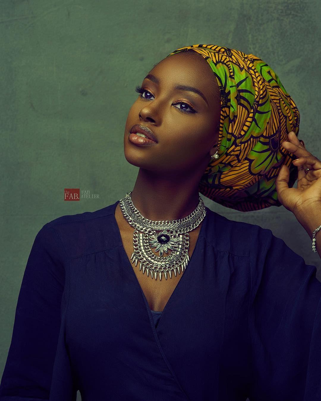 Épinglé sur Black women