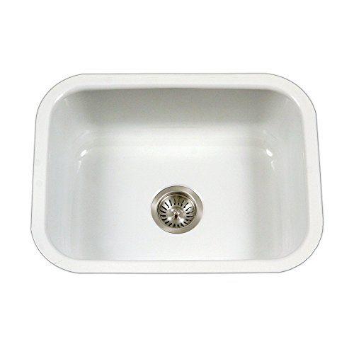 Kohler Smart Divide Low Profile Sink Divider White Porcelain