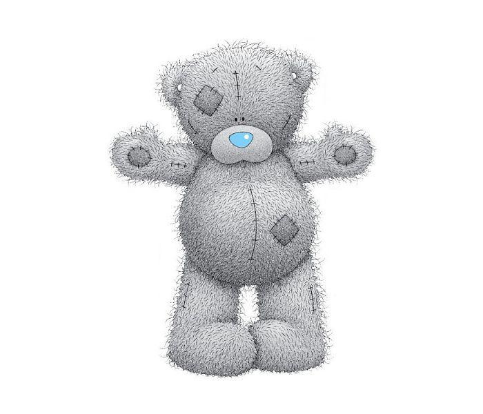 Best Мишка Тедди 26 Тыс Изображений Найдено В Яндекс Картинках 640 x 480
