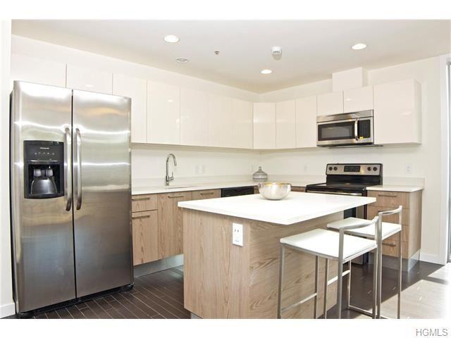 10 Dekalb Avenue Unit 501 White Plains Ny 10605 Id 4552023 Mls White Plains Better Homes Better Homes Gardens