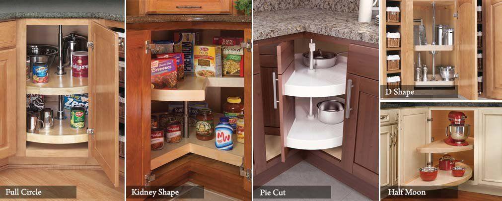 cabinet lazy susans lazy susans cabinet kitchen organization on kitchen organization lazy susan cabinet id=46763