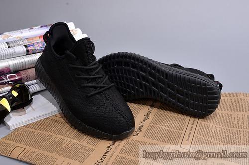 6932bd63d0da9e Adidas Yeezy Boost 650 softwaretutor.co.uk