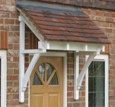 oak porch brackets - Google Search & oak porch brackets - Google Search | Porch | Pinterest | Porch