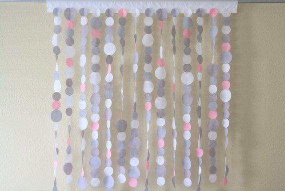 fabric wedding backdrop decoration made to order photobooth photo booth backdrop shown in grey. Black Bedroom Furniture Sets. Home Design Ideas