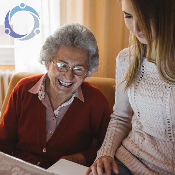 5 Tips for Video Chatting with Your Aging Parents (With ...