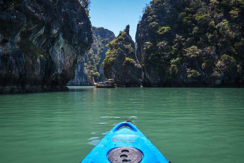 17 Amazing Things To Do in Koh Lanta, Thailand Thailand
