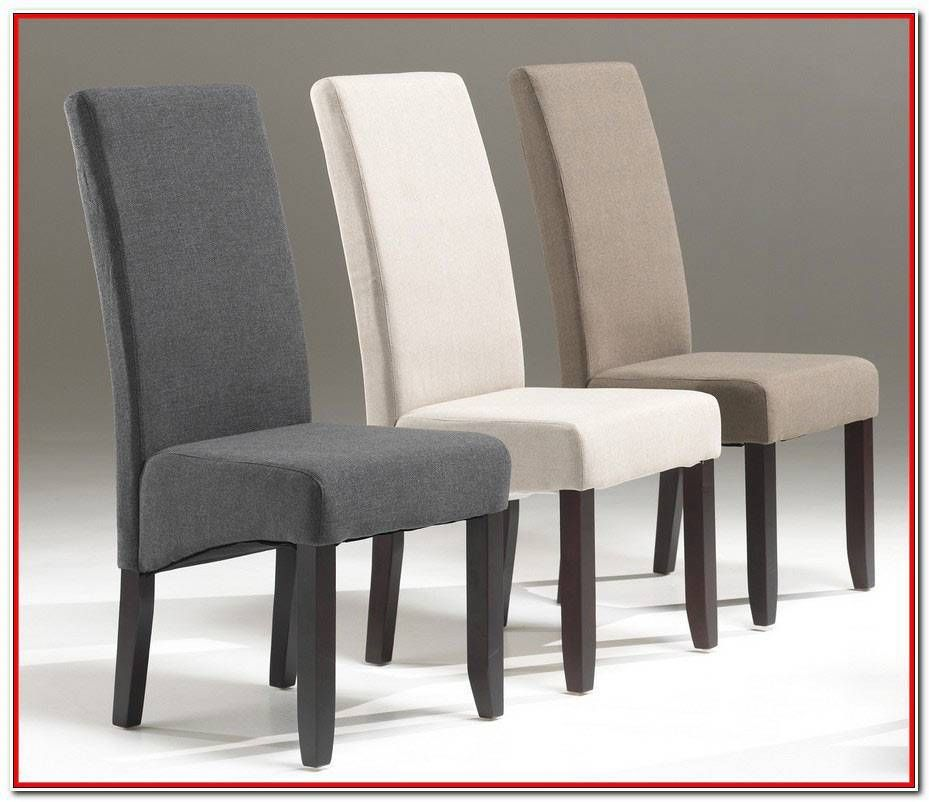 Chaises Salle A Manger Moderne Modern Room Dining Chairs