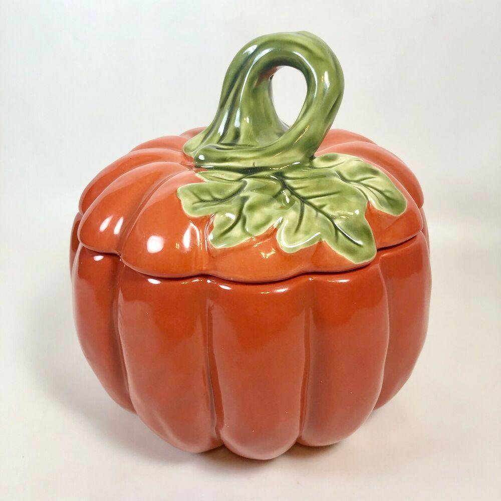 6d9b97429bb41071eb6ebc05a3c37feb - Better Homes And Gardens Pumpkin Bowls