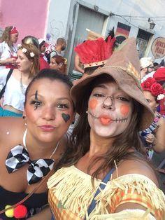 https://www.google.com.br/search?q=fantasia carnaval de rua