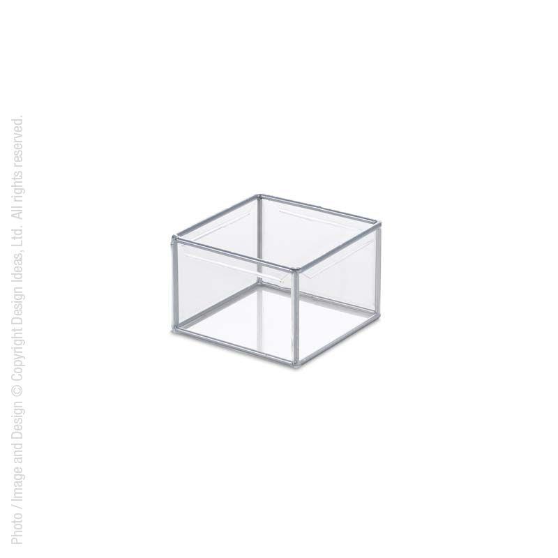 Lookers Drawerstore Organizer 3x3 Drawer Organisers