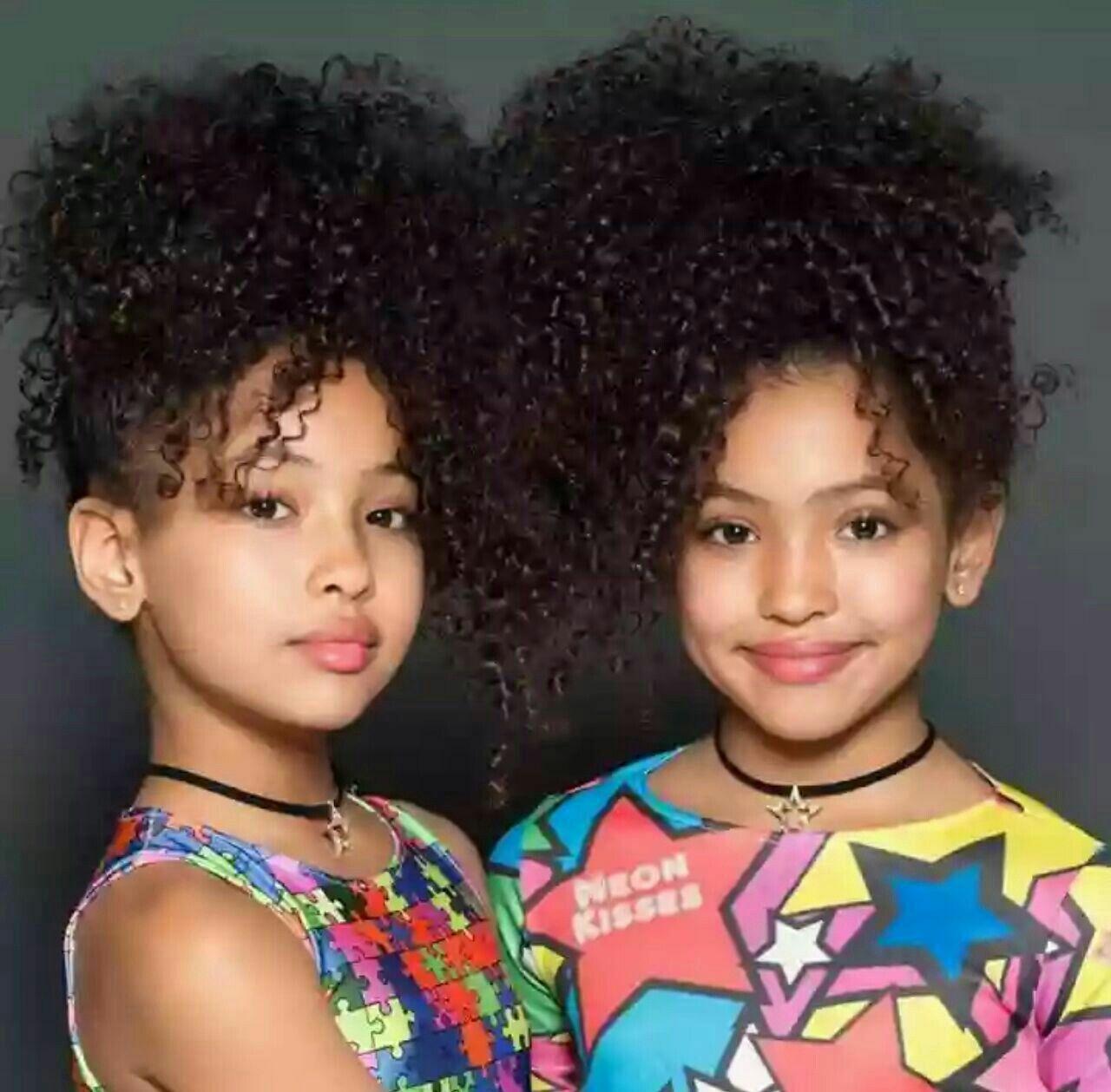 slaythemall17 kids cute