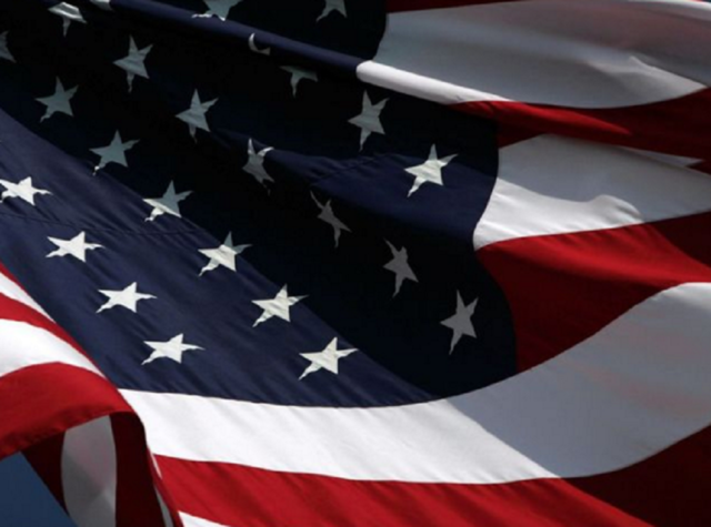 Veterans Day freebies & deals Dean of students, July