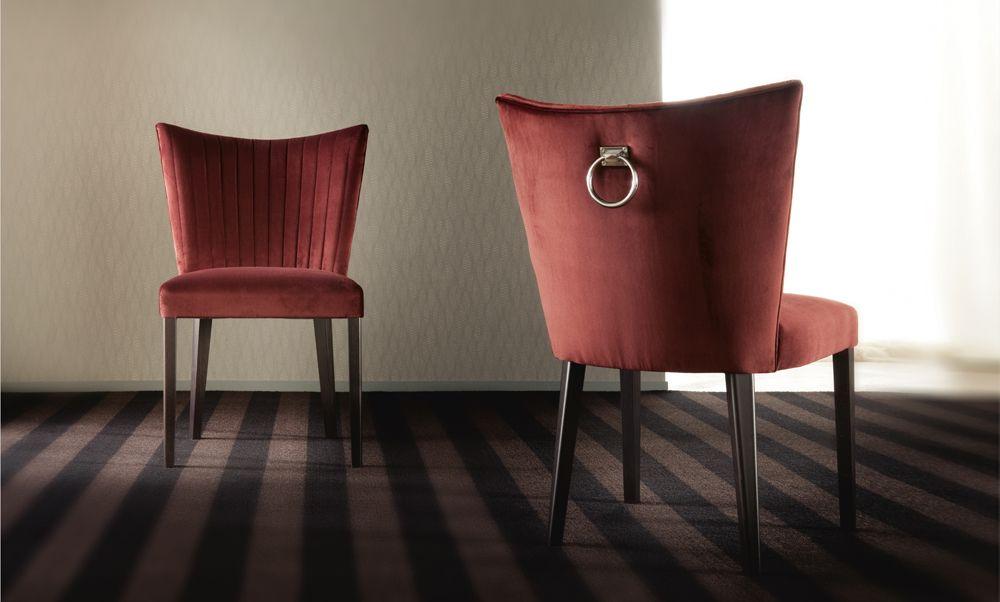 Costantini Sedie ~ Över 1 000 bilder om chairs på pinterestmöbler amelie och matstolar