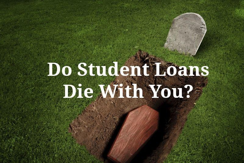 Payday loans uvalde tx photo 6