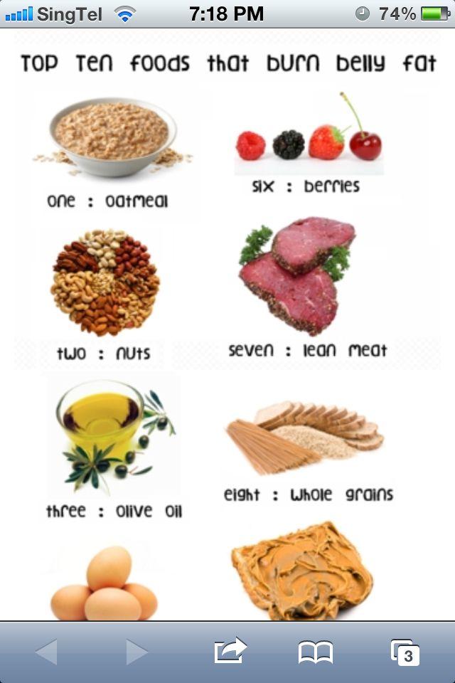 diet pills on espn