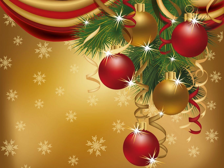 pindara tata on ФОНЫ - новогодние | pinterest | christmas
