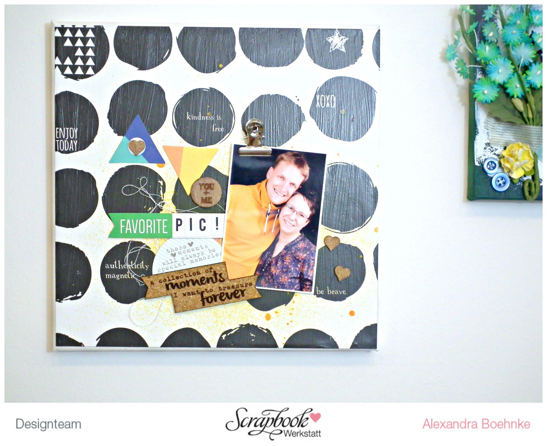 Leinwand gestalten | basteln | Pinterest | Leinwand gestalten ...