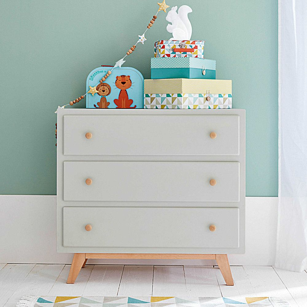 Maison Du Monde Commode Ados Eendag Se Snoesig Chest Of Drawers Bedroom With Ensuite
