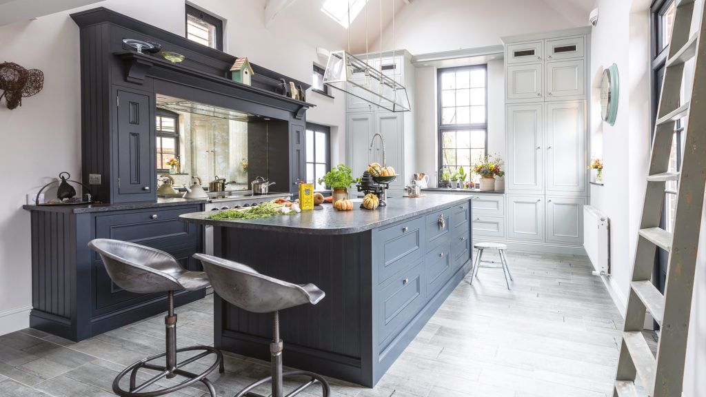 Modern Kitchens In A Old House Google Search Diy Kitchen Remodel Remodeling Projects