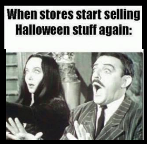 Yes This Is The Best Time Of The Year Dont You Magic Wonders Halloween Memes Halloween Funny Halloween Quotes