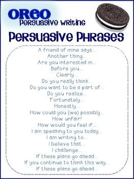 Persuasive writing graphic organizer google search persuasive persuasive writing graphic organizer google search spiritdancerdesigns Gallery