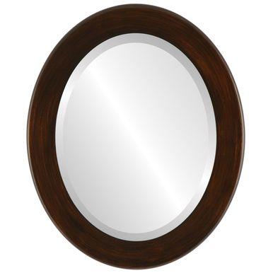 Oval Bathroom Mirrors Oval Frame Mirror Oval Mirrors Oval Wall