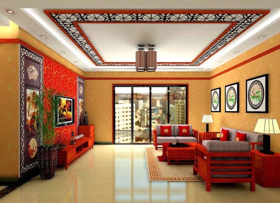New Year Spring Cleaning Checklist For 2015 False Ceiling Design False Ceiling Living Room Ceiling Paint Design