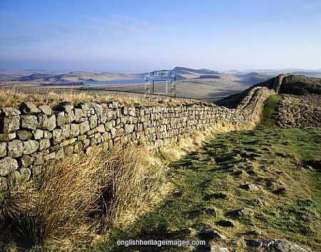 List of Great Manchester United Wallpapers Landscape Hadrian's Wall, Northumberland