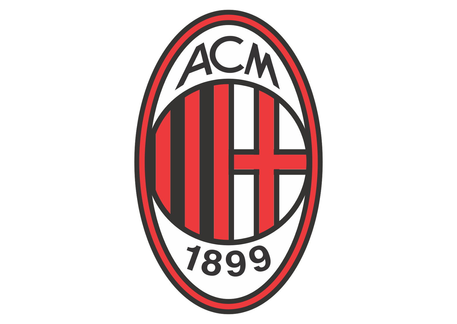 Vector Logo Download