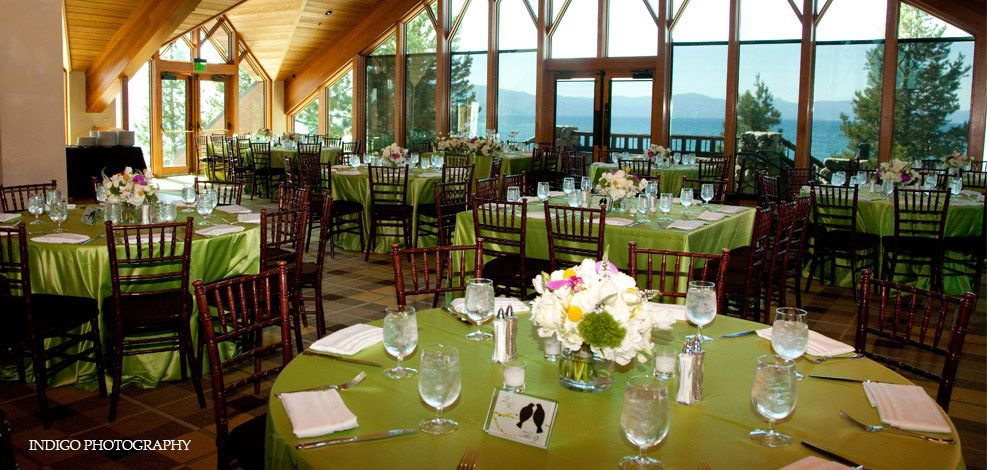 Edgewood Tahoe Wedding Wedding Lake Tahoe Weddings Weddings In Lake Tahoelake Tahoe Lake Tahoe Wedding Venues Lake Tahoe Weddings Tahoe Wedding Venue