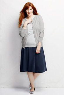 5fa0b240a18a8 Plus Size Clothing - Plus Size Fashion
