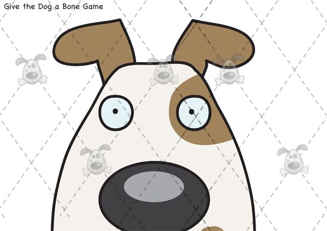 Teacher S Pet Best Bet Game Ee Premium Printable Game