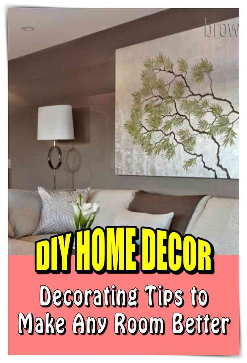 Interior design tips   ways to make improvements your own home nice of presence drop by view our image thank you interiordesigntips also and tricks beautify surroundings with decor in rh pinterest