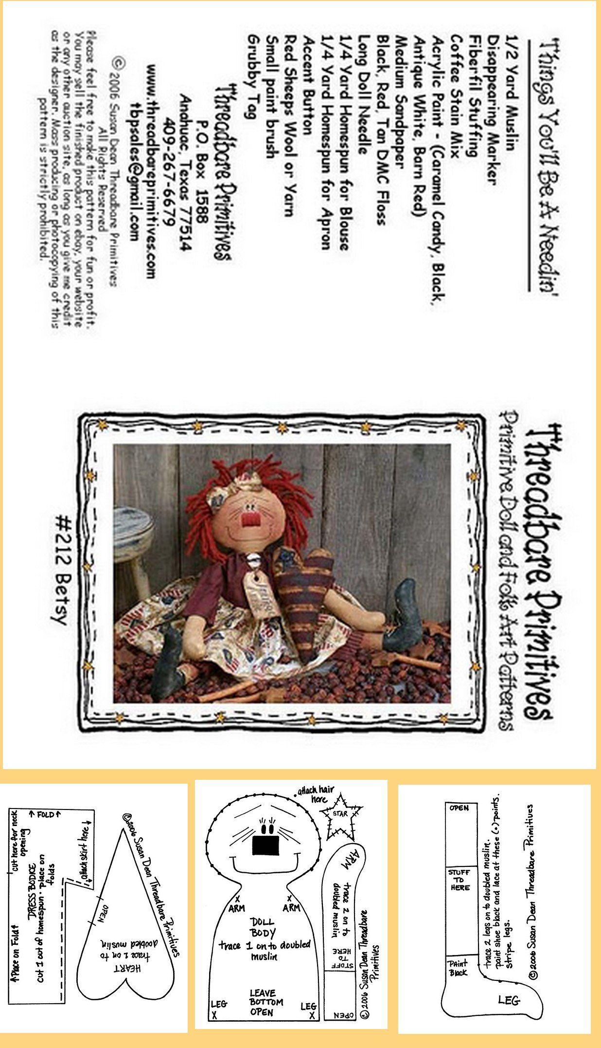 ❤° Nims °❤•   Muñecas   Pinterest   Muñecas, Pelo rojo y Muneca de ...