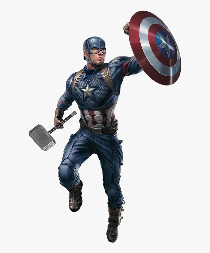 Avengers Endgame Captain America Png Transparent Png Is Free Transparent Png Image To Captain America Cosplay Captain America Wallpaper Captain America Movie