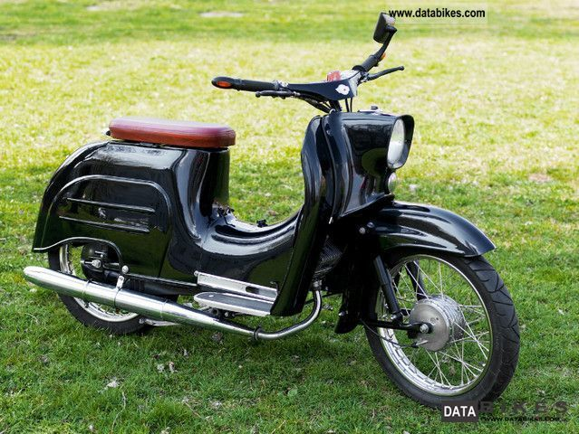 simson schwalbe kr51 1 simson pinterest scooters. Black Bedroom Furniture Sets. Home Design Ideas