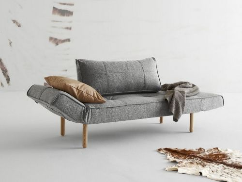 Innovation Zeal Sofa Sofas Innovation In 2019 Sofa Daybed