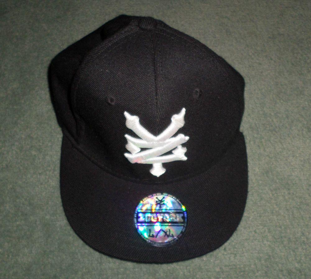 Mens Logo Baseball Cap Zoo York TUeED