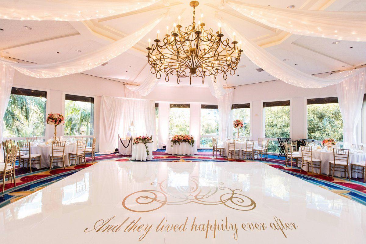 disney weddings on | vow renewal in 2019 | sleeping beauty