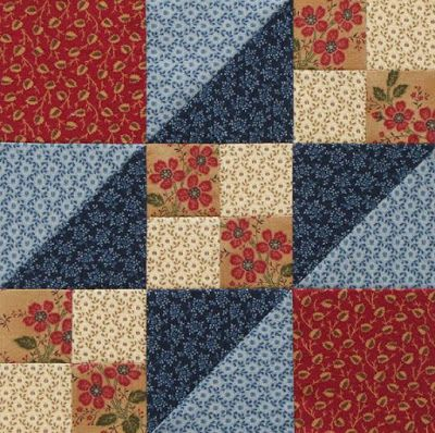 Civil War Quilts Westering Women 12 Road To California Civil War Quilts Quilts Patriotic Quilts
