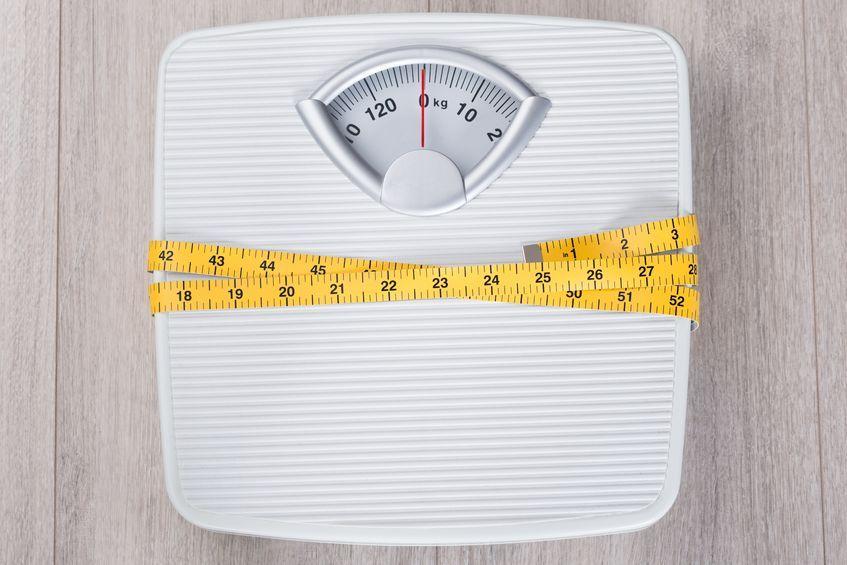 Best weight loss fad diet